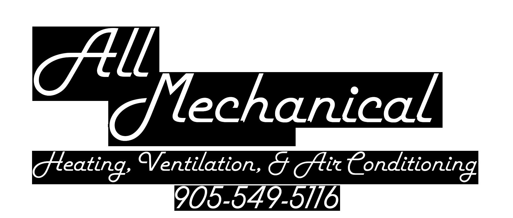 all-mech-logo-banner